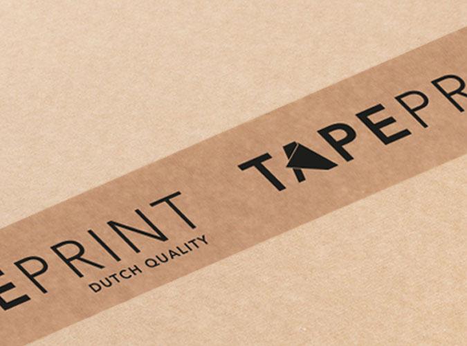 papiertape duurzaam